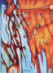 Corrosion Blue Orange.jpg