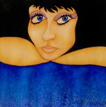 edited watercolor face.jpg