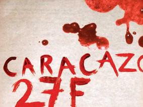 El FMI provocó el CARACAZO (Parte15)