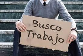 El origen del desempleo: El gasto público y las indemnizaciones por despido