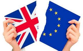 Brexit: 70.000 millones de razones