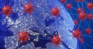 El efecto domino del Coronavirus en la Economia Mundial