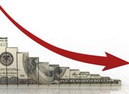 Paradoja de la Ineficiencia Macroeconómica
