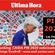 COLAPSO ECPONOMICO GLOBAL 2020: CAIDA DEL PIB VATICINADA POR J.VENDRELL