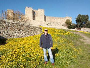foto castillo.jpg