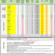 LA REVOLUCION DEL ANALISIS MACROECONOMICO: Ranking de Eficiencia Relativa del Pib EU-2020