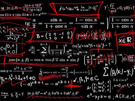 Según la Ley de Newton: LATINOAMERICA se enfrenta a UN COLAPSO ECONOMICO REGIONAL sin precedentes