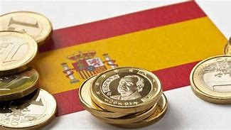 preguntas_de_economia_española.jpg