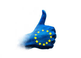 Ventajas y desventajas de pertenecer a la UE
