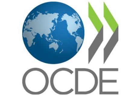 La Incompetencia Económica de la OCSE (Parte 9)