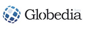 globedia.jpg