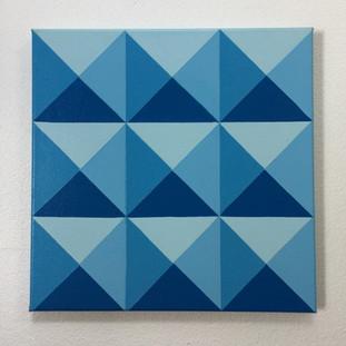 K) Triangles on Sqr_  (2).jpg
