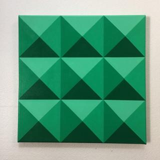 K) Triangles on Sqr_  (3).jpg