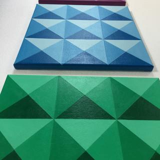 K) Triangles on Sqr_  (1).jpg
