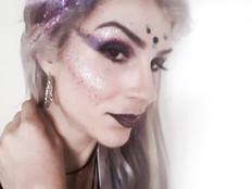 #LOTD Pride Glitter Goth: LGBTQ Event Speacial.