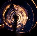 art-artsy-burnt-266429.jpg