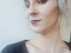 #LOTD Double Winged Liner