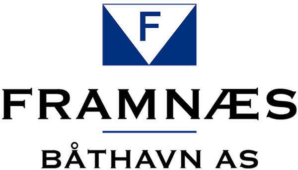 FramnesBaathavn_logo_edited.png