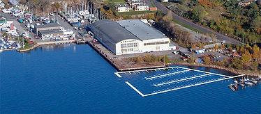 FM_boathavn.jpg