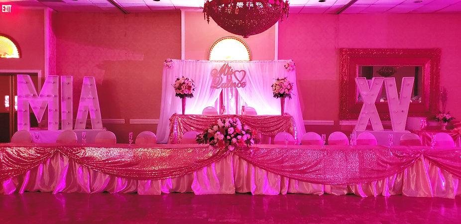 Pink%20Quincenera%20Ballroom_edited.jpg