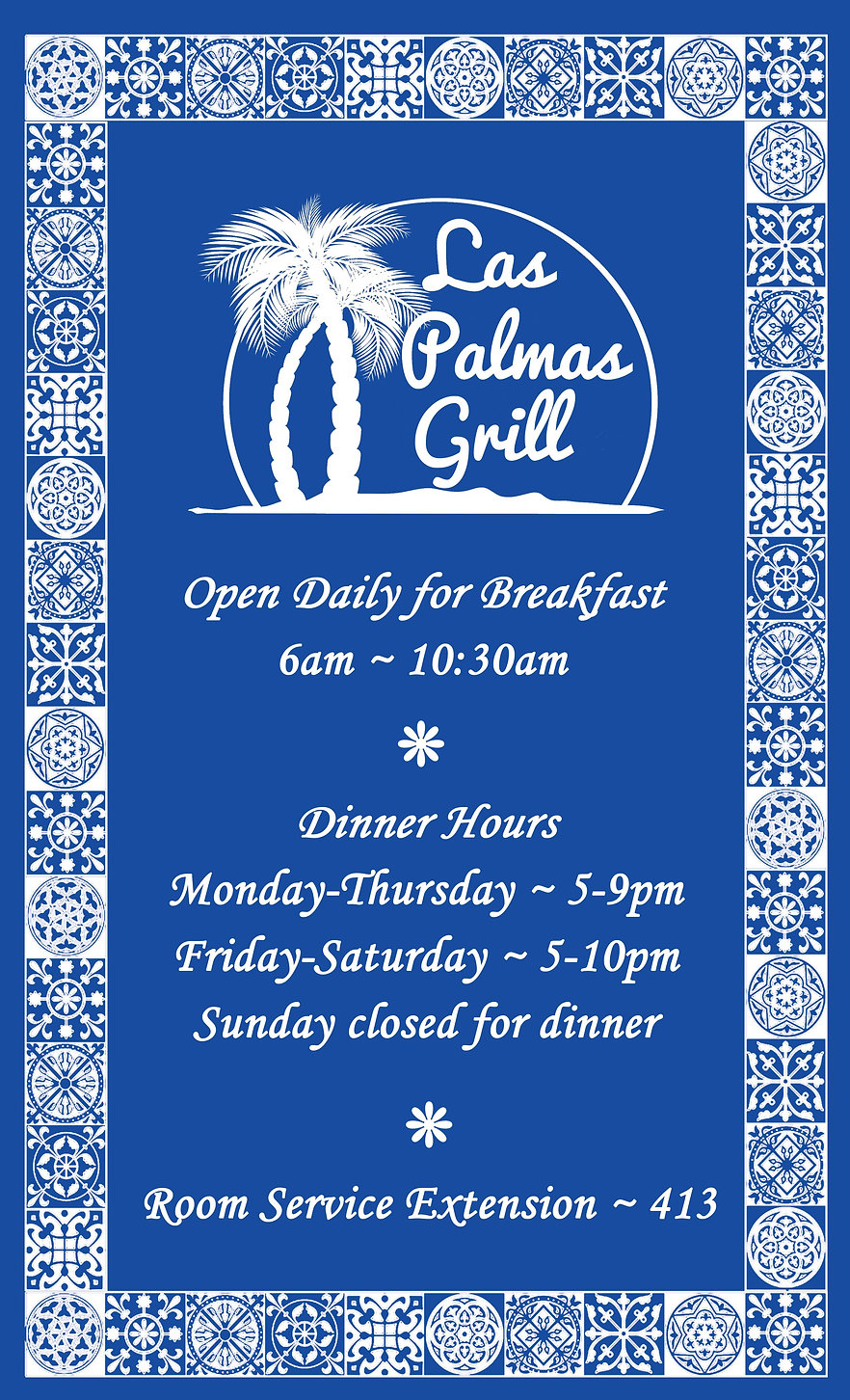 Menu cover blue with white-page-001.jpg