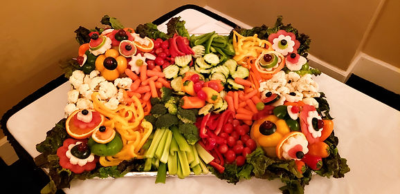 Vegetable%20Platter_edited.jpg