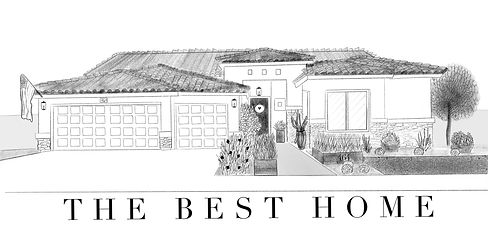 The-Best-Home