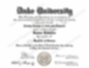 Duke Diploma .png