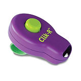clik-r-dog-clicker.jpg