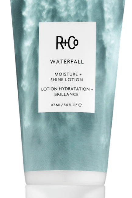 R+CO HIGH DIVE MOISTURE + SHINE CRÈME