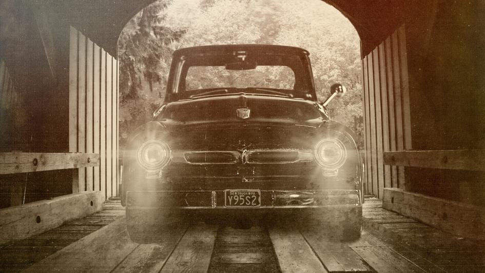 56 Ford Truck-1.jpg