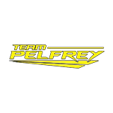logo-team-pelfrey-NEW copy.png