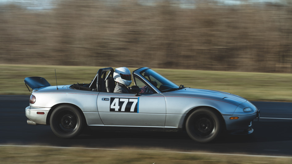 trackcross-45.jpg