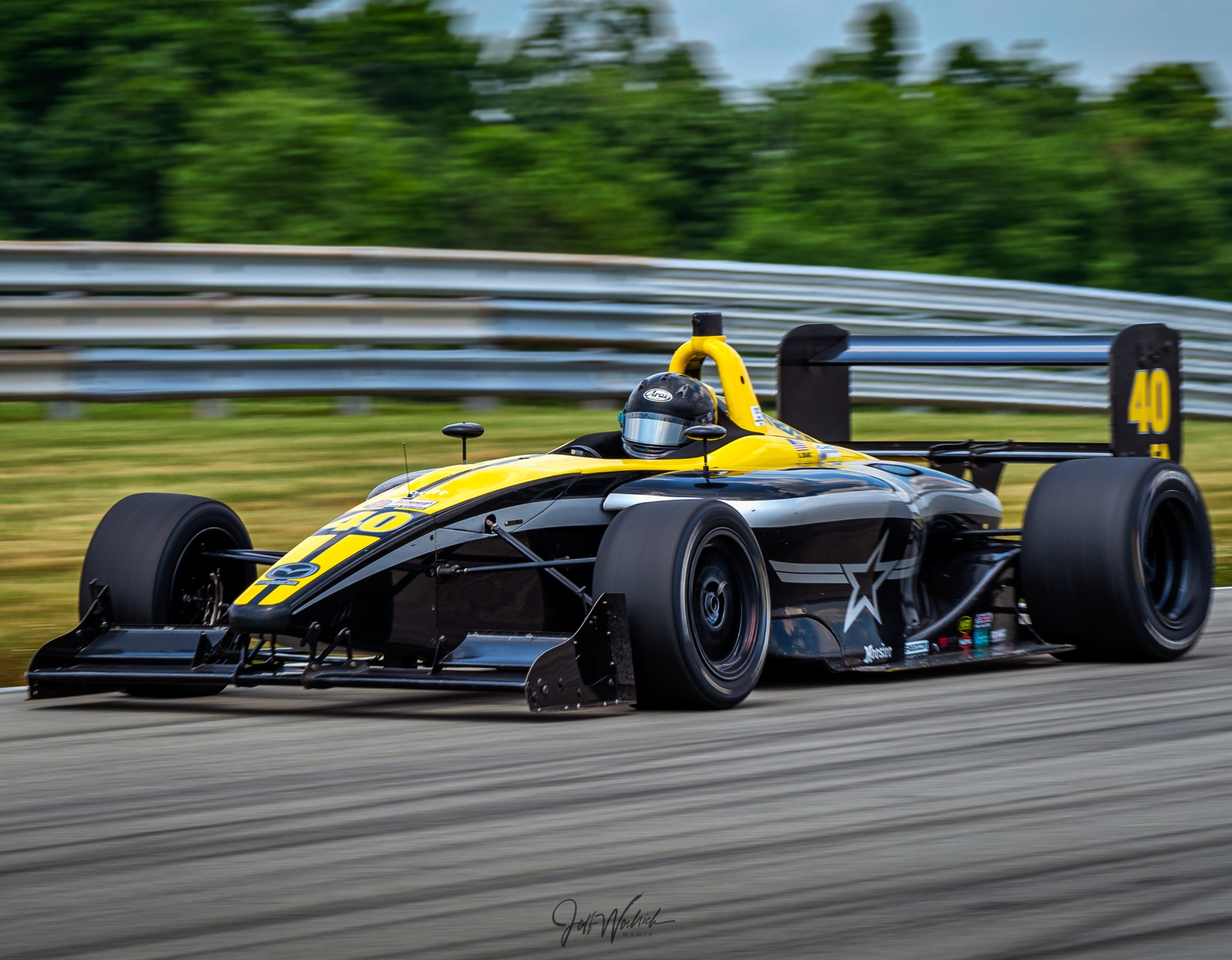 pittrace_edited