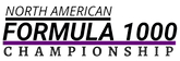 cropped-F1000-logo-1.png