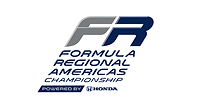 logo.fr-americas-series.png