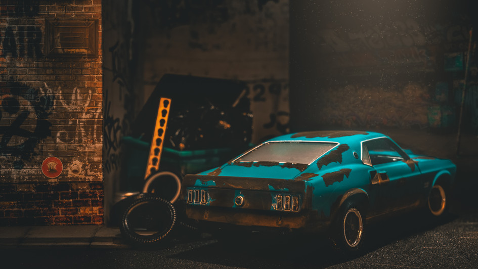 rustedmustang-1.jpg