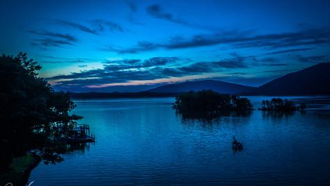 sunrise-2.jpg