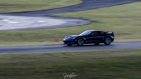 trackcross-54.jpg