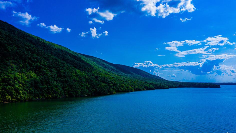 lake2-24.jpg