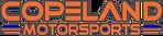 logo.copeland-motorsports.basic_.png