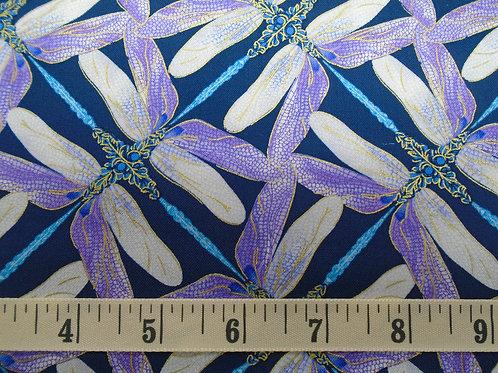 Dragonflies - £2.31 per quarter