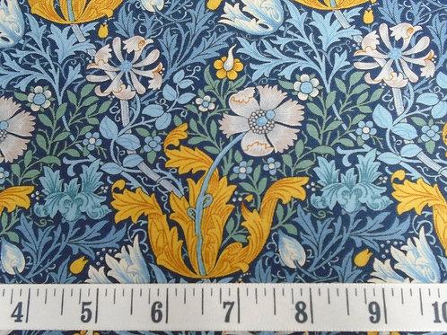 William Morris - £3.24 per fat quarter