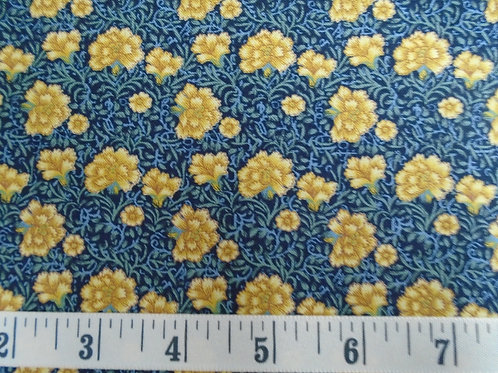 William Morris - £3.24 per fat quarter