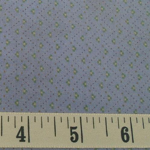 Small print - £2.24 per quarter