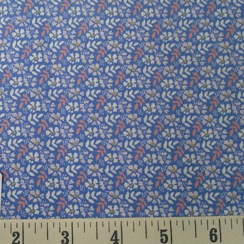 Small Prints - £2.74 per quarter