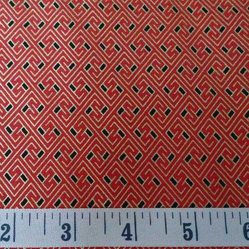 Small prints - £2.62 per quarter