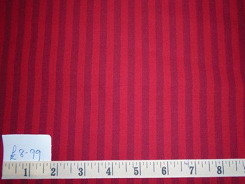 Small prints - £2.24 per quarter