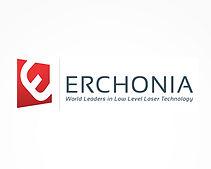 erchonia, lunula, lunula laser, laserlunula, onicomicose, medpro, medpro brasil, laser, dermatologia