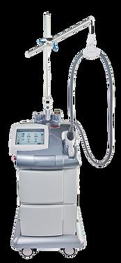 Vectus Laser, Laser de diodo, Laser de diodo 810nm, a melhortecnologiado mercado!